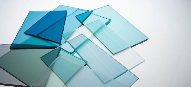 Никелирование, серебрение и золочение стекла